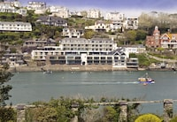 Salcombe Harbour Hotel & Spa (4 of 48)