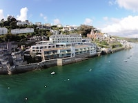 Salcombe Harbour Hotel & Spa (13 of 48)