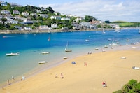 Salcombe Harbour Hotel & Spa (8 of 48)