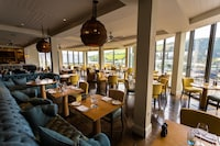 Salcombe Harbour Hotel & Spa (16 of 48)