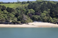 Salcombe Harbour Hotel & Spa (24 of 48)