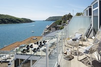 Salcombe Harbour Hotel & Spa (10 of 48)