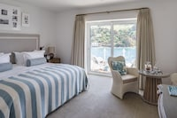 Salcombe Harbour Hotel & Spa (30 of 48)