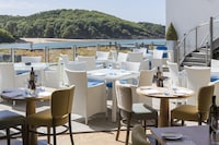 Salcombe Harbour Hotel & Spa (29 of 48)