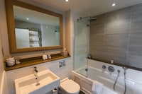 Salcombe Harbour Hotel & Spa (25 of 48)