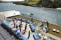 Salcombe Harbour Hotel & Spa (6 of 48)