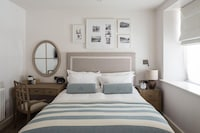 Salcombe Harbour Hotel & Spa (22 of 48)