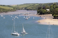 Salcombe Harbour Hotel & Spa (32 of 48)
