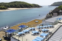 Salcombe Harbour Hotel & Spa (34 of 48)
