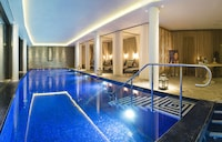 Salcombe Harbour Hotel & Spa (28 of 48)