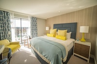 Southampton Harbour Hotel & Spa (40 of 58)
