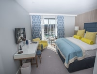Southampton Harbour Hotel & Spa (5 of 58)