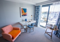 Southampton Harbour Hotel & Spa (11 of 58)