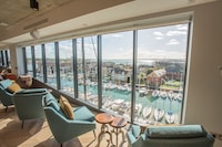 Southampton Harbour Hotel & Spa (28 of 58)
