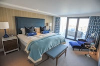 Southampton Harbour Hotel & Spa (7 of 58)