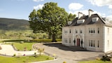 Kilmore Country House - Ballymena Hotels