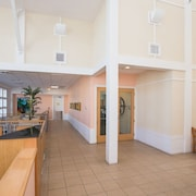 A311 Walking on Sunshine - 2 Br Condo