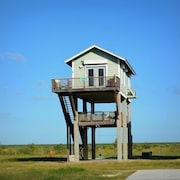 Seagull Shores 1 Bedroom Home