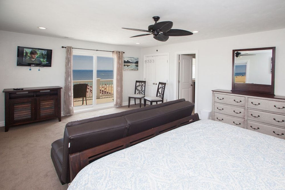 Aria Virginia Private Home 11 Br In Norfolk Beach Hotel Rates Reviews On Orbitz