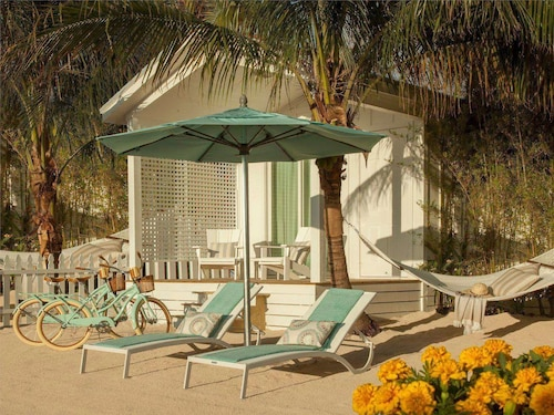 Bungalows Key Largo - All Inclusive Resort, Adults Only
