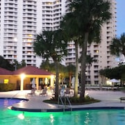 Totally Renovated Apartment in the Heart of Aventura