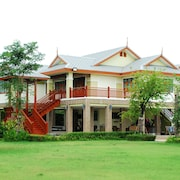 Ton Taan Resort Cha-Am
