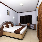 OYO Rooms 074 Conoor Main Road
