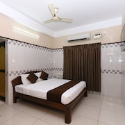 OYO Rooms 017 Kombakkam Pondicherry