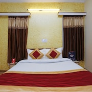 OYO Rooms 071 Valley View Mashobra