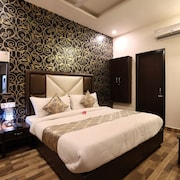 OYO Rooms 111 Opp. Sangam Cinema
