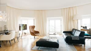Flachbildfernseher, Pay-TV