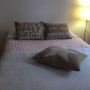 Smart and Cheap Rental Gran Via - Adults Only