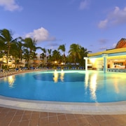 IBEROSTAR Daiquirí - All Inclusive
