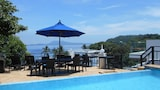 Out of the Blue Resort - Puerto Galera Hotels