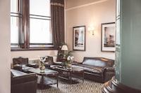 Titanic Hotel Belfast (4 of 33)