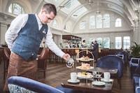 Titanic Hotel Belfast (1 of 33)