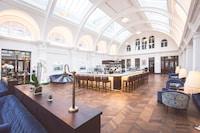 Titanic Hotel Belfast (8 of 33)