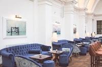 Titanic Hotel Belfast (22 of 33)