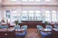 Titanic Hotel Belfast (12 of 33)