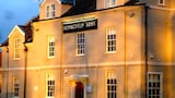 Bedingfeld Arms - King's Lynn Hotels