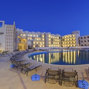 Sol Y Mar Beau Rivage - Adults Only