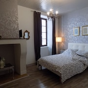 L'ancienne Forge Boutique Holiday Rental