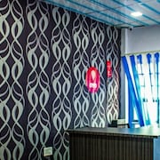 OYO Rooms 057 Ettines Road Ooty