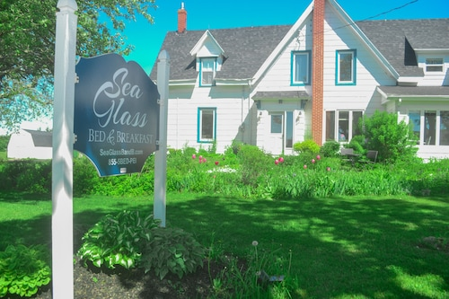 Great Place to stay Sea Glass Bed and Breakfast near Summerside