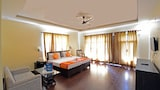 OYO Rooms 030 Lake View Bhimtal - Bhimtal Hotels
