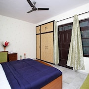 OYO Rooms 161 Nainital Lake