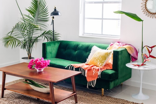 Colorful 1BR in Miami River Inn by Sonder