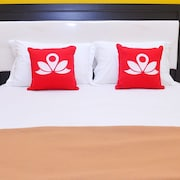 ZEN Rooms Anjani Galaxy Mall Syariah - Hostel