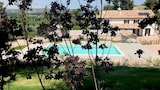 Naturaverde Country House - Senigallia Hotels