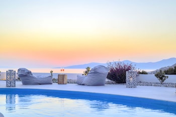 Villa Thea Collection Mykonos